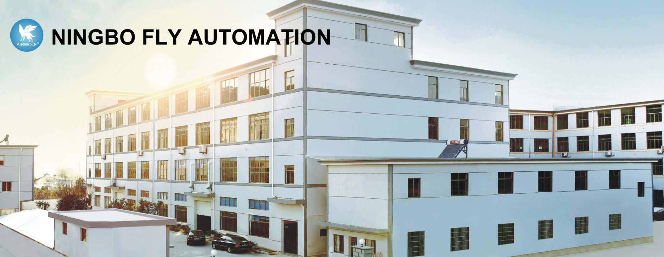 چین بهترین اتصالات لوله پنوماتیک برای فروش