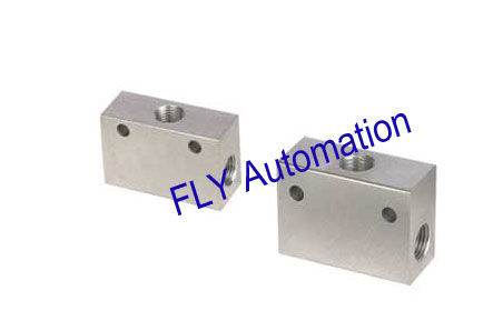 Shuttle Air Flow Control Valves Replacement ST-01,ST-02,ST-03,ST-04,ST-06,ST-08