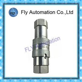 چین 3900 Series Non-Spill FEM / FEC ISO16028 طراحی رابط برای اتصال سوپاپ های هیدرولیکی توزیع کننده