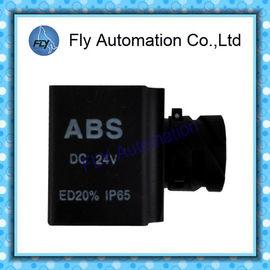 چین جایگزین نصب شده ABS القای الکترومغناطیسی کویل توزیع کننده
